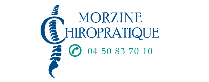 Morzine Chiropratique